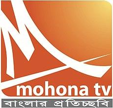 MOHONA TV Live