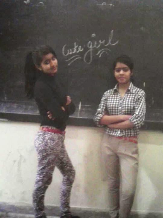 Desi Pakistani Anties Big Butts Pics , Aunties By Pakistan -9925