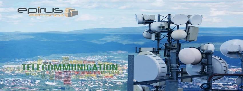 Zητούνται εναερίτες -Τεχνικοί τηλεπικοινωνιών