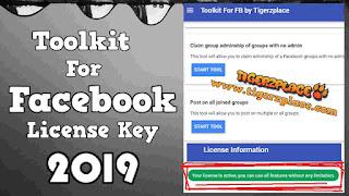 toolkit for facebook,toolkit for facebook by plugex,facebook social toolkit,toolkit for facebook premium,toolkit for fb by plugex license key,toolkit for fb by plugex license key 2019,toolkit for fb license key,patch,facebook social toolkit سيريال,toolkit for facebook license key 2019