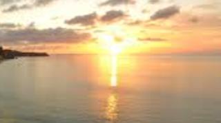 Tips Memotret Sunset di Jimbaran dengan Hasil yang Memuaskan