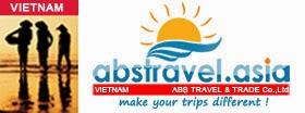 BEST TRAVEL GUIDE TO VIETNAM – Best Travel Photos & Tourist Destination Information