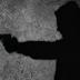 Η δολοφονία φύλακα εταιρείας στον Κορυδαλλό και οι συλλήψεις 2,5 μήνες μετά