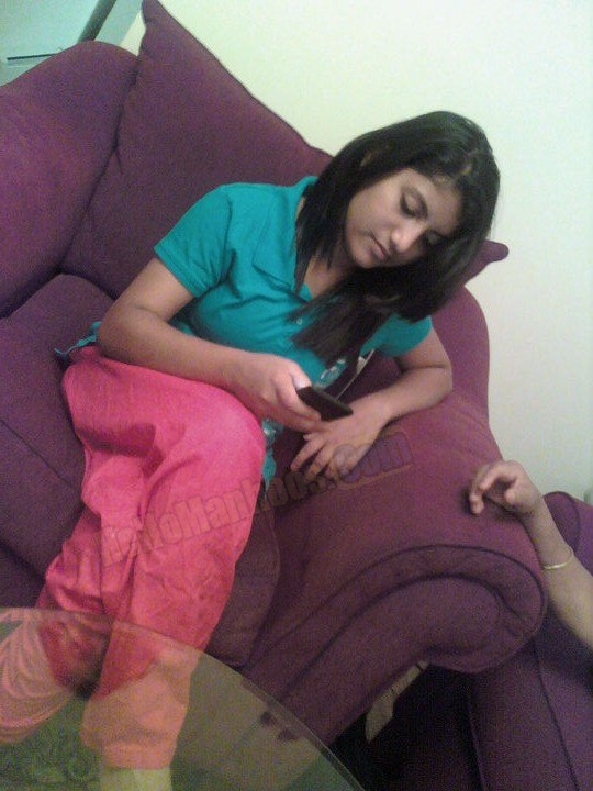 Number pak girl CONTACT NUMBERS