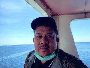 Fahri Hamzah Menjawab Soal Bisnis Lobster dan Pemberitaan Tempo