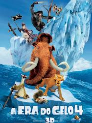 Assistir A Era Do Gelo 4 2012 Torrent Dublado 720p 1080p / Temperatura Máxima Online