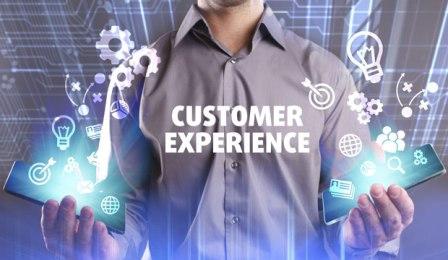 Customer Experience (Pengertian, Dimensi, Jenis dan Faktor yang Mempengaruhi)