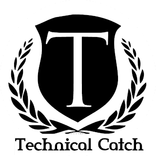 TechnicalCatch.com