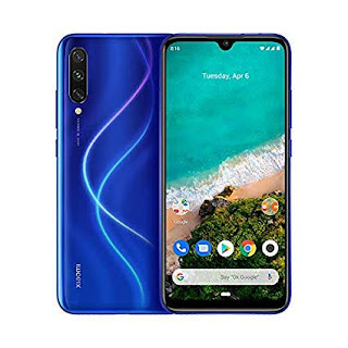 Custom ROMs Collection Xiaomi Mi A3 Android 10 Latest