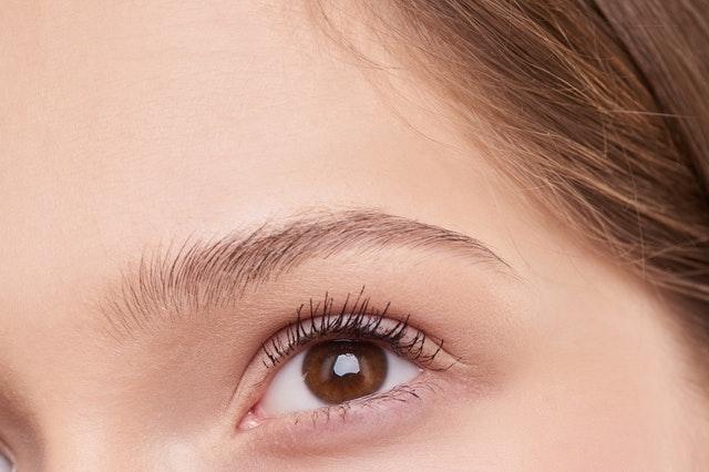 does vitamin e help under eye wrinkles