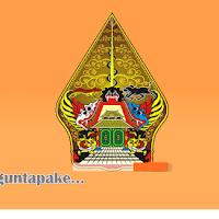 Arti Kata Nguntapake - Kamus Basa Jawa
