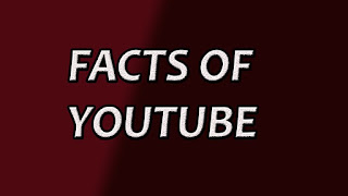 Youtube Facts That Volition Blow Your Mind