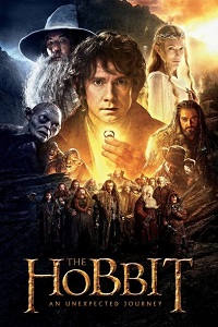 Watch The Hobbit: An Unexpected Journey Online Free in HD