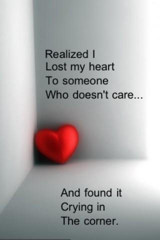 Sad Love : Emotional, Quotes, Ideas, Quotes,, Words