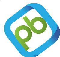 paybox online script
