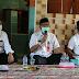 Bupati Pesibar Hadiri Penyarahan Bantuan CSR Masjid At Taqwa