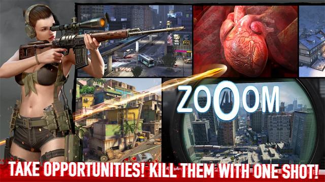 zombie frontier 4 gameplay,zombie frontier 4,zombie frontier 4 game,zombie frontier 4 android,zombie frontier 4 ios,zombie frontier 4 android gameplay,zombie frontier 4 ios gameplay,zombie frontier 4 mobile,zombie frontier 4 ios download,zombie frontier 4 android download,zombie frontier 4 trailer,zombie frontier 4 apk,zombie frontier 4 area 5,zombie frontier 4 all bosses,zombie frontier 4 ipad,zombie frontier 4 iphone,zombie frontier,zombie frontier 4 area 5 gameplay
