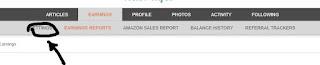 Cara Daftar Google Adsense Tanpa Blog