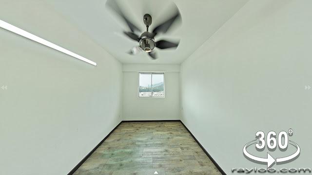 Centrio Avenue Apartment Gelugor Penang By Raymond Loo 019-4107321