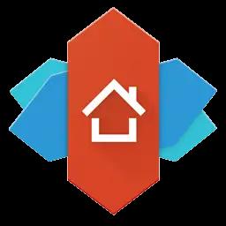 Nova Launcher Prime  6.2.14 (pixel+tesla) For Android