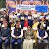 बी आर ऑक्सफोर्ड स्कूल के शिक्षकों को दिया गया भारती भवन पब्लिकेशन की ओर से कक्षा प्रबंधन का प्रशिक्षण