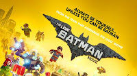 lego, superbohater, batman, film