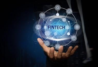 FinTech Committee Market Analysis Report