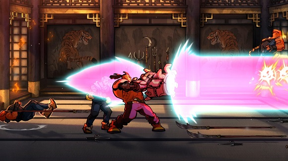 streets-of-rage-4-pc-screenshot-3