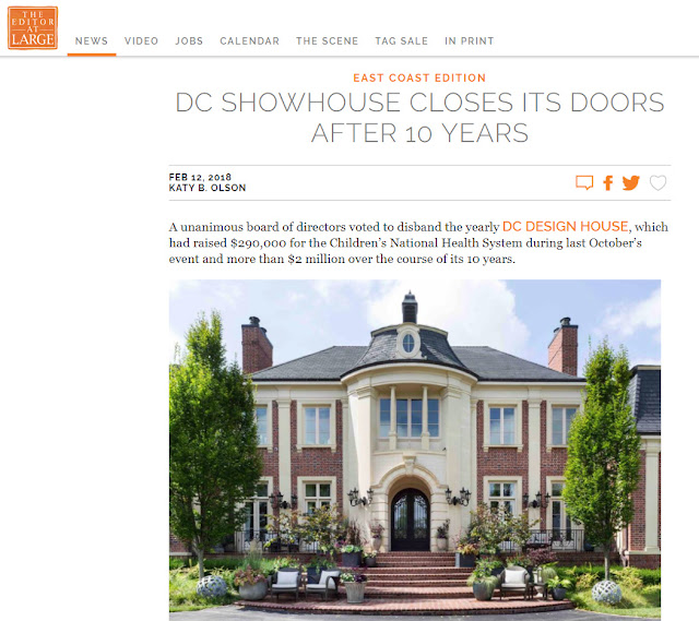 https://editoratlarge.com/articles/dc-showhouse-closes-its-doors-after-10-years