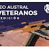 HORARIOS: TORNEO AUSTRAL DE VETERANOS EN SOCIEDAD SPORTIVA