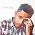 New Music #NganeYabantu : @MasandiWorld - Ngane Yabantu