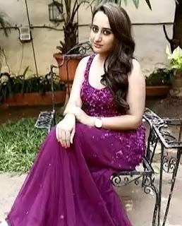 Natasa Dalal Biography, Age, Weeding, Pic, Height Weight, Networh, Family, Affairs And More