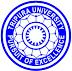 Project Associate (M.Sc, B.Tech) In Tripura University