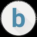 Budget Manager Apk app