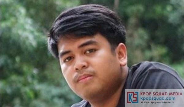 Profil Biodata Biografi Dan Fakta Wawan Mks Wawanfortunaa King Of Mp40 Pro Player Free Fire Indonesia Kpop Squad Media All About K Pop And Intermezzo