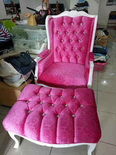 service sofa cinangka