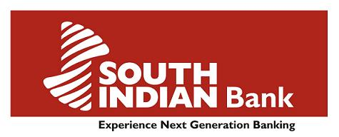 South India Bank Clerk Recruitment