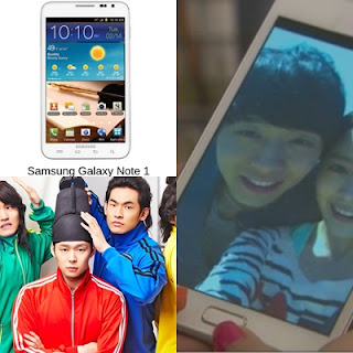 HP Rooftop Prince