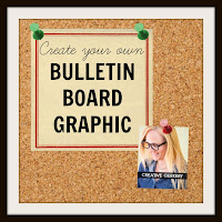 http://creativegeekery.blogspot.com/2013/08/create-your-own-bulletin-board-image.html?showComment=1377225011549#c4252437573344636196