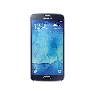samsung-galaxy-s5-neo-specs-and-driver