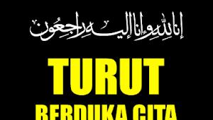 Ayah Sekda Morotai, Hi Achmad Kharie Tutup Usia di Desa Pandanga Morsel