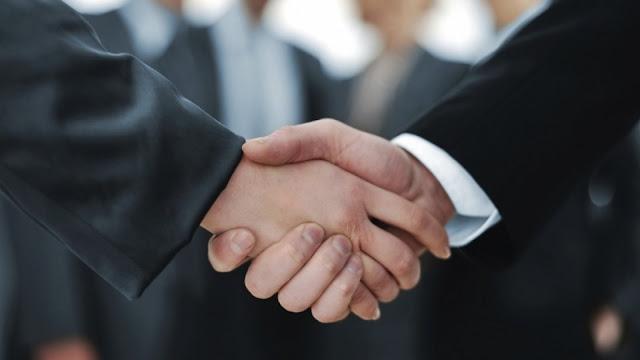 Güven Kazanmanızı Sağlayan 7 Davranış