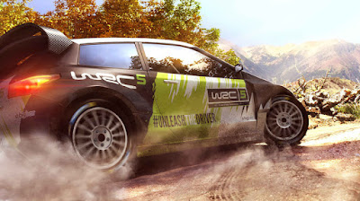 WRC%2B5%2BFull%2BVersion%2BGame - WRC 5 XBOX 360 - COMPLEX [PAL][NTSC/U] ISO Download - Torrent