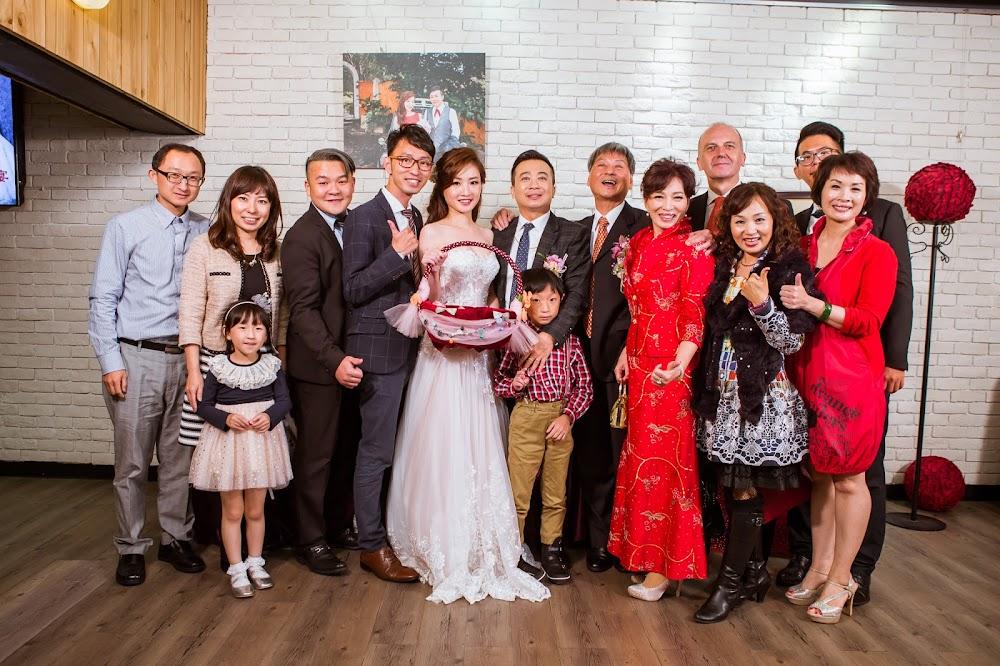 新莊婚宴婚禮喜宴餐廳場地推薦