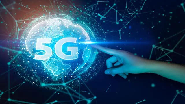How 5G Works Pros and Cons