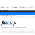 Download Aplikasi Membuat Office Word, Excel, dan Power Point di Android dengan Mudah