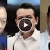 Watch: Liberal Party na sangkot sa destabilization plot, papanagutin ng administrasyong Duterte