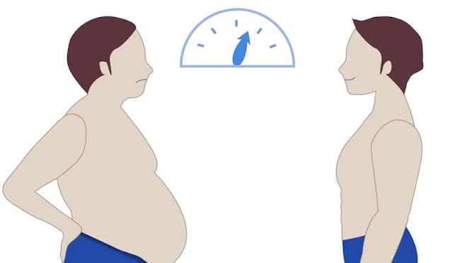 Dr Zaidul Akbar: Tidur Setelah Shalat Ini Ampuh Menurunkan Berat Badan