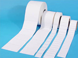 Decal Fasson PVC