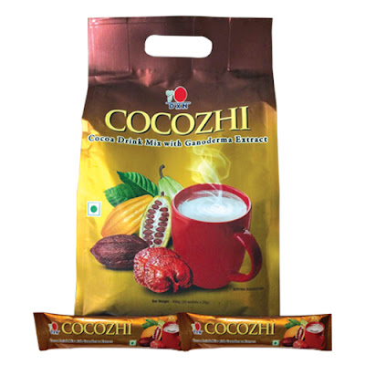 Cocozhi®